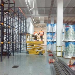IMG_Montadores de estanterías industriales