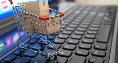 supermercados-online-retail-e1474983020875