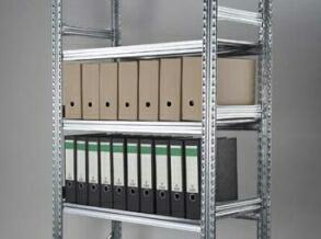 Módulo archivador 3